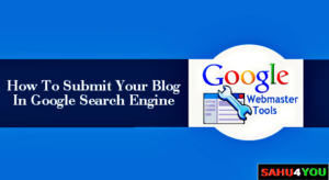 Blog Website Search Console Me Submit Kaise Kare, Google Search Engine Me Blog Add Karne Ka Tarika