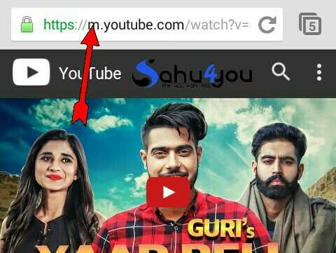 YouTube, Video Download, Kaise Kare, Videos, Live Stream, YouTube Videos