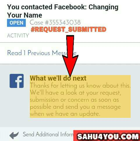 Facebook id, kaise banaye, how to, hindi me, help hindi, facebook