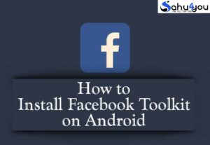 Android Mobile Me Facebook Toolkit Extension Kaise Download Kare