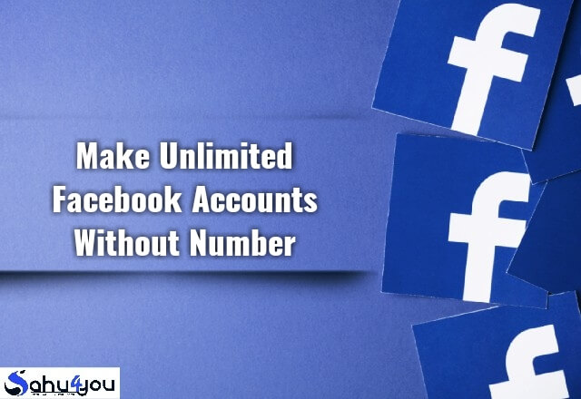Fake Unlimited Facebook Account, Unlimited Fake ID Kaise Banaye.jpg