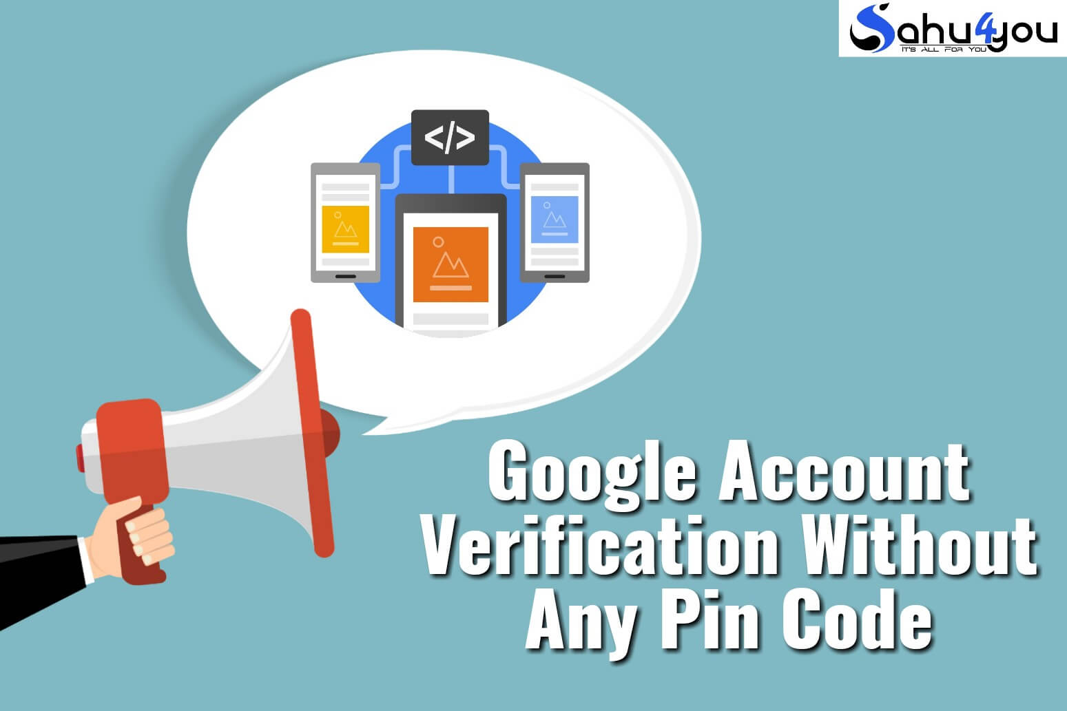 Adsense Account Without Pin Verify Kaise Kare