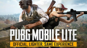 Pubg mobile lite download kaise kare