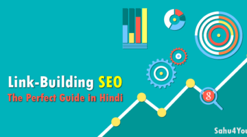 Basics of Quality Link Building SEO