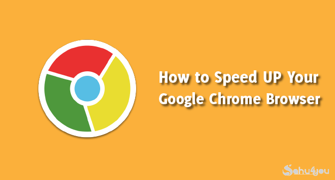 Search Results Web results Google Chrome Browser Ki Speed 10x Fast Kaise Kare - 20 Tricks https://www.supportmeindia.com/chrome-browser-ko-speed-up-karne-ki-tips-tricks/ Google chrome browser sabse badiya browser hai. ... Lekin isme ek problem hai System RAM ki jiski wajah se chrome browser crash aur slow ho jata hai. Is post me main aapko Google Chrome Browser Ki Speed Badhane Ki 20 Tips and Tricks bta raha hu. ‎Google Chrome Browser Ki ... · ‎Use Default Theme · ‎Always Update Google ... People also ask How do I make my Google Chrome browser faster? Why is Chrome so fast? Which is the best and fastest browser for PC? How do you set up Google Chrome? Feedback Videos 6:10 How To Speed Up Google Chrome Speed
