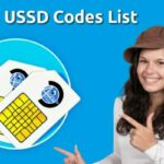 All Sim USSD Code List 2021: Jio, Airtel, Idea, Vodafone, VI, BSNL