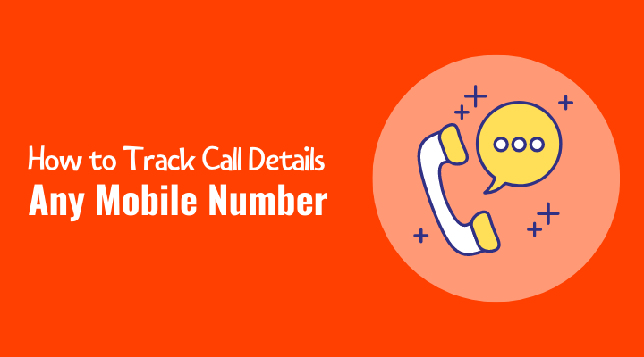 Mobile Number Call Details Kaise Nikale