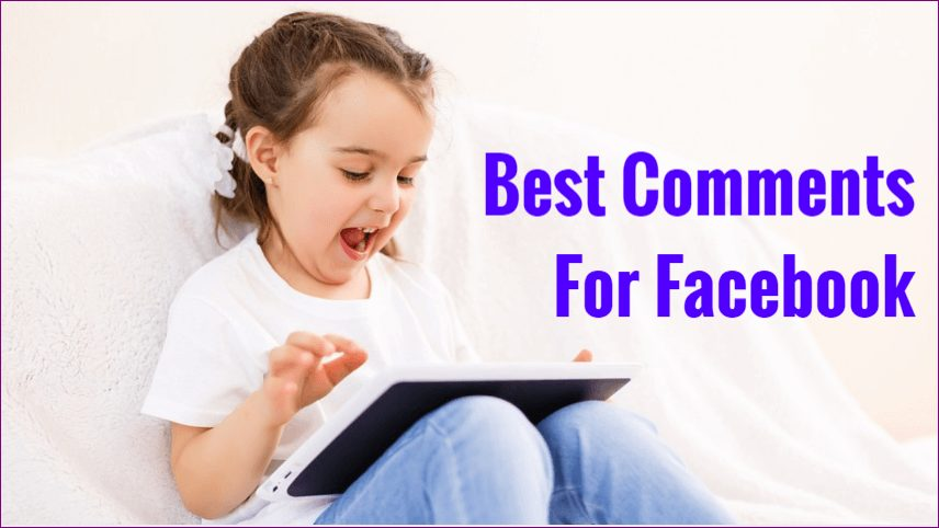 Best Comments for FB in Hindi