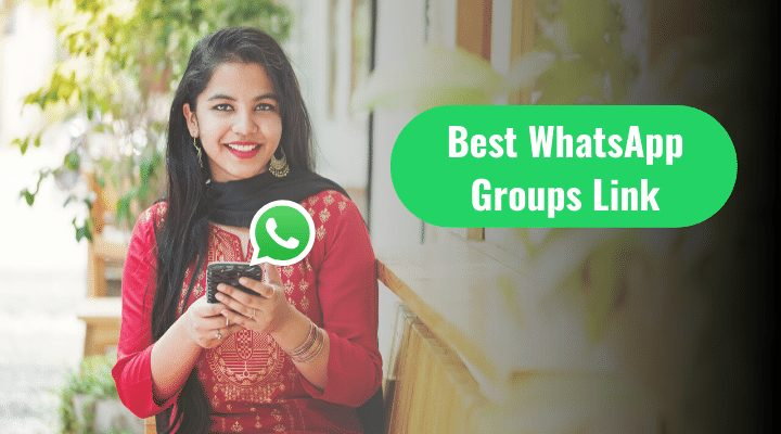 Best Whatsapp Group Link Collection