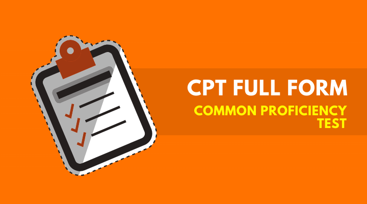 CPT Full Form in Hindi