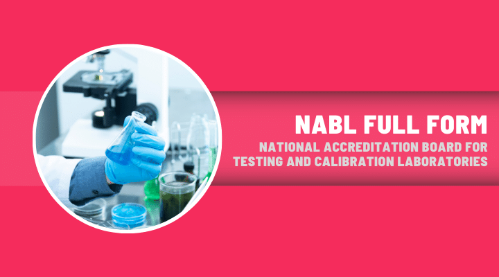 NABL Full Form in Hindi