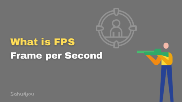 FPS Full Form in Hindi