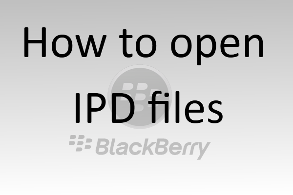 IPD File in Hindi