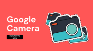 How to Install and use Google Camera (GCam)