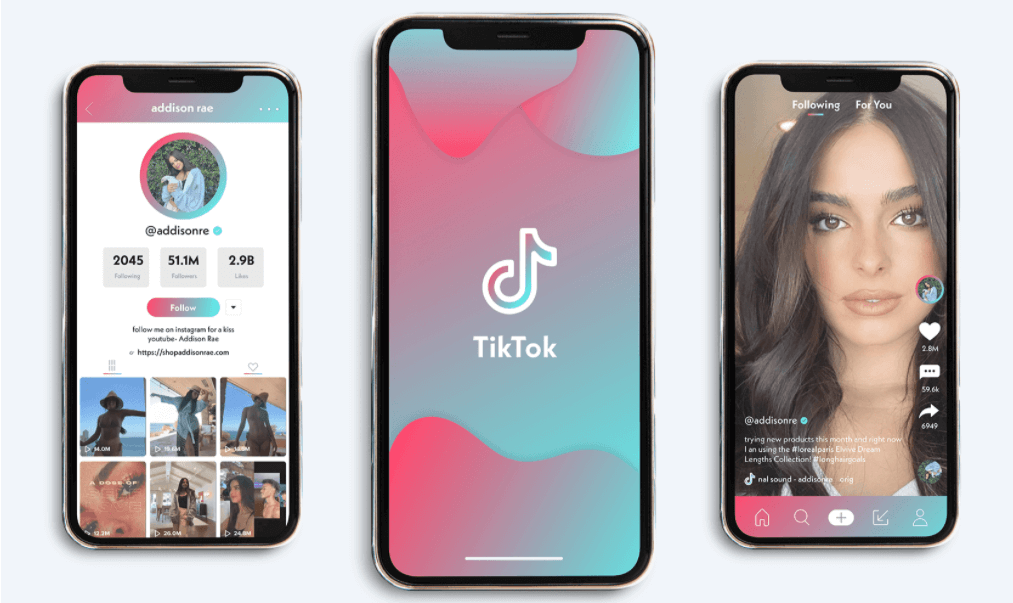 Tiktok App Download in India