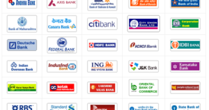 All Banks in India