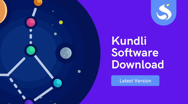 Kundli Software App Download
