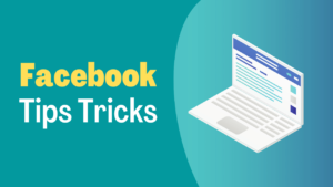 Facebook Tips Tricks in Hindi
