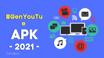 GenYoutube 2021 – GenYT Free Download Youtube Videos