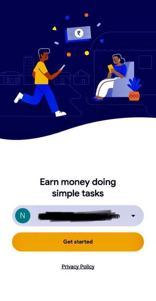 Task Mate APK Download