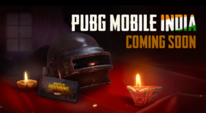 PUBG Battlegrounds Mobile India: Release date, Pre-registration link