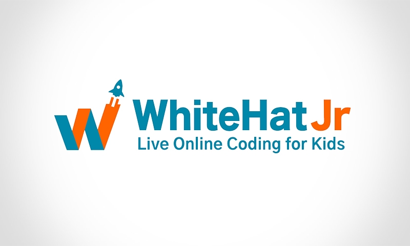 WhiteHat Junior Course