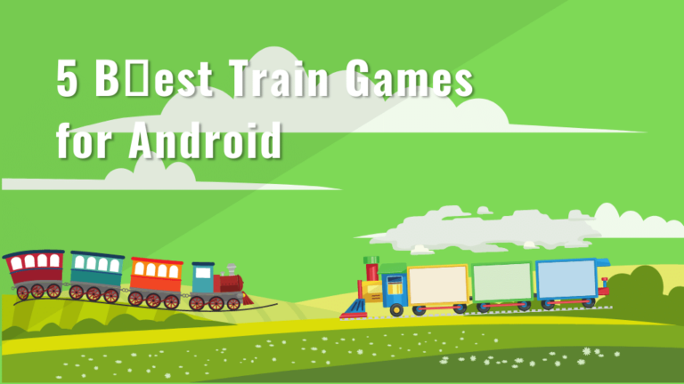 Train Wala Game Download Kaise Karen