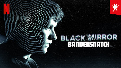 Black Mirror Netflix Hindi Movie