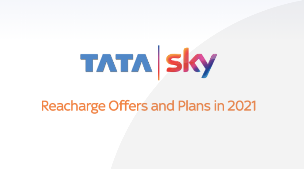 Tata Sky 299 Pack Channel List