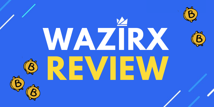 Wazirx Review in Hindi