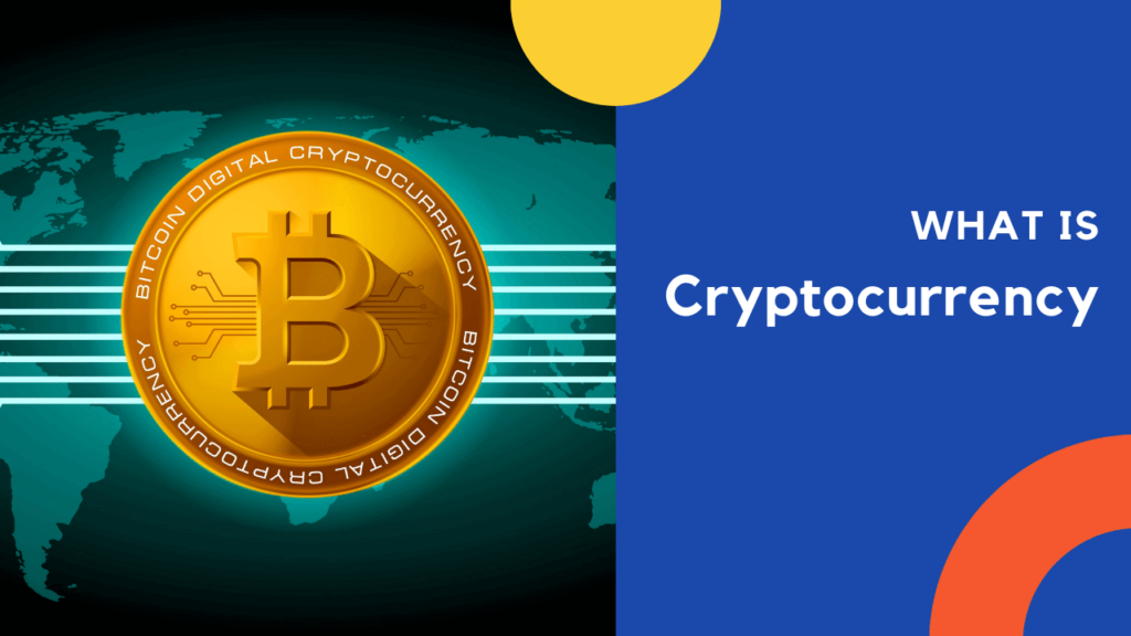 What is Cryptocurrency in hindi 1