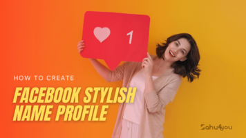 Facebook Stylish Name ID कैसे बनाये? Cool FB Names 2021