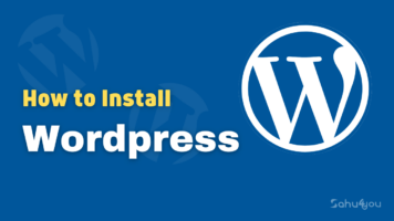 WordPress कैसे Install करें? Step by Step Guide Hindi