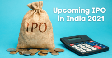 Upcoming IPO in India – आगामी आईपीओ सूची 2021