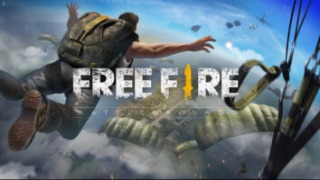Free Fire for PC Download – Install Free Fire in PC/ Laptop/ Mac